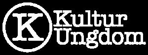 K-Logga_vit